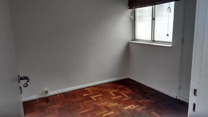 IMG_20210326_130103009_HDR - Apartamento 2 quartos no Humaitá - REAP20232 - 9