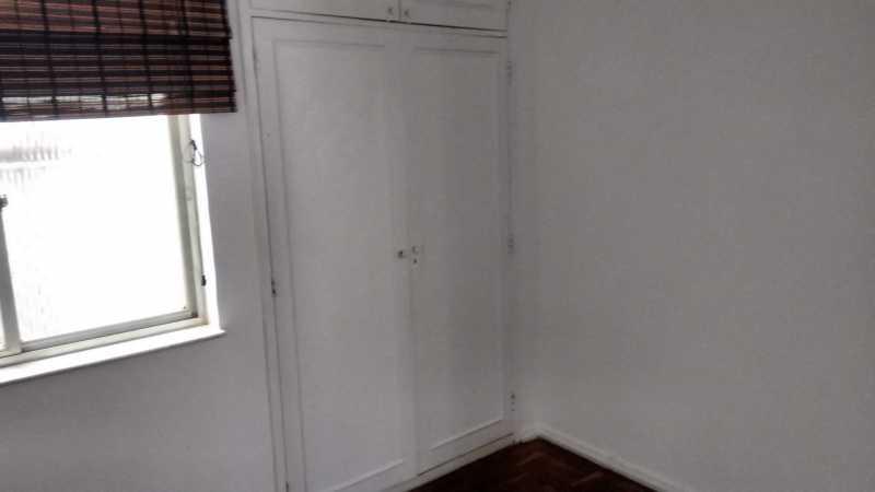 IMG_20210326_130110229 - Apartamento 2 quartos no Humaitá - REAP20232 - 10