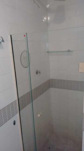 IMG_20210326_130129511 - Apartamento 2 quartos no Humaitá - REAP20232 - 11