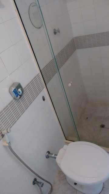 IMG_20210326_130135301 - Apartamento 2 quartos no Humaitá - REAP20232 - 12