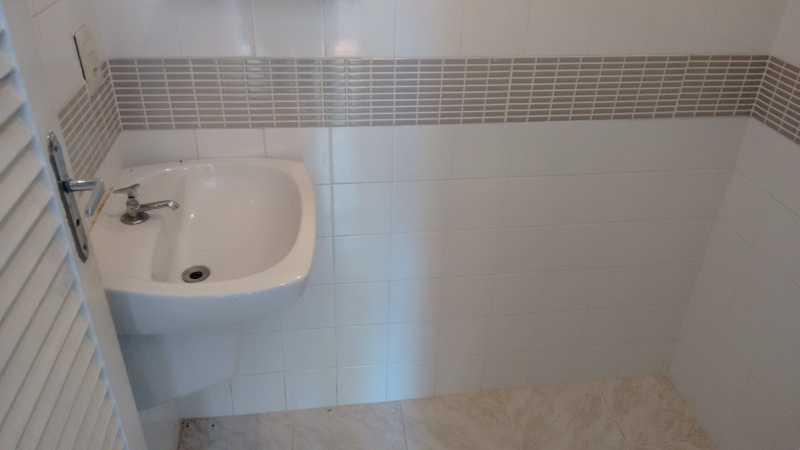IMG_20210326_130141894 - Apartamento 2 quartos no Humaitá - REAP20232 - 13