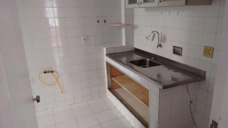 IMG_20210326_130156274 - Apartamento 2 quartos no Humaitá - REAP20232 - 14