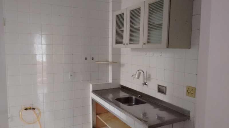 IMG_20210326_130159538 - Apartamento 2 quartos no Humaitá - REAP20232 - 15