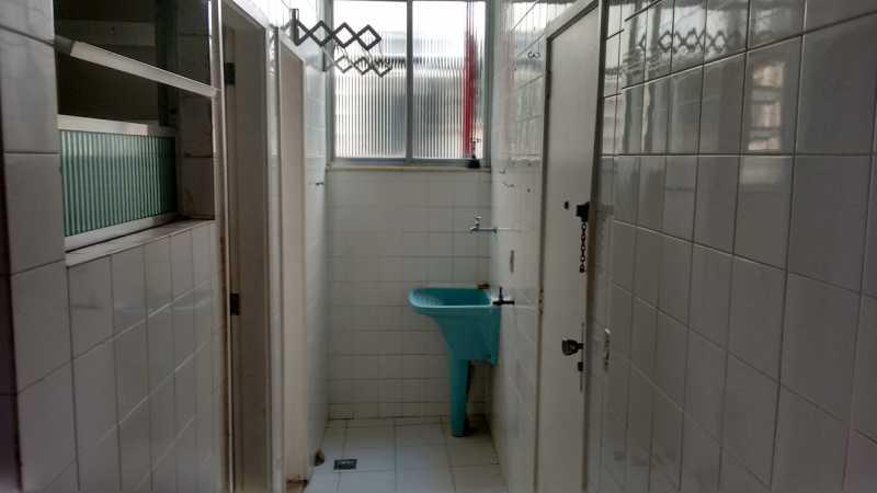 IMG_20210326_130206370_HDR - Apartamento 2 quartos no Humaitá - REAP20232 - 16