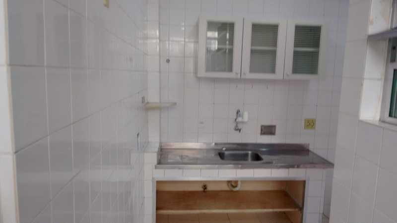 IMG_20210326_130225620 - Apartamento 2 quartos no Humaitá - REAP20232 - 17