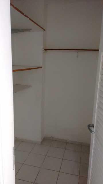 IMG_20210326_130232131 - Apartamento 2 quartos no Humaitá - REAP20232 - 18