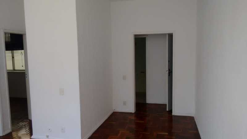 IMG_20210326_130303760 - Apartamento 2 quartos no Humaitá - REAP20232 - 21