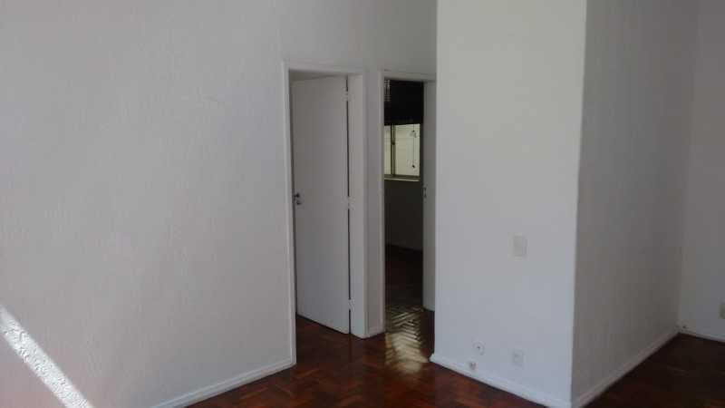 IMG_20210326_130306855 - Apartamento 2 quartos no Humaitá - REAP20232 - 22