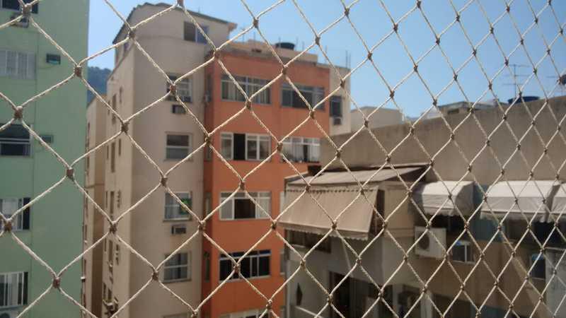 IMG_20210326_130311068 - Apartamento 2 quartos no Humaitá - REAP20232 - 23