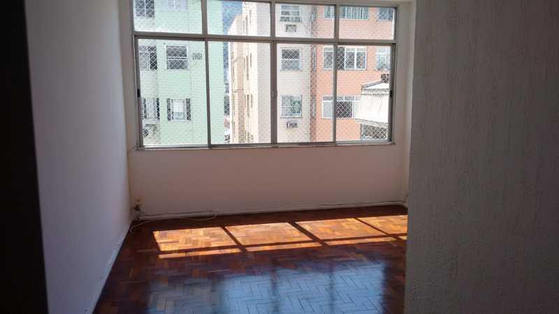 IMG_20210326_130324426 - Apartamento 2 quartos no Humaitá - REAP20232 - 24