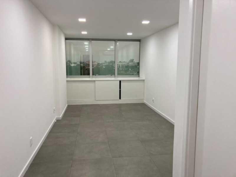 e1313654-b93c-422b-aecc-fdf569 - Sala Comercial 23m² no Recreio dos Bandeirantes - RESL00057 - 3