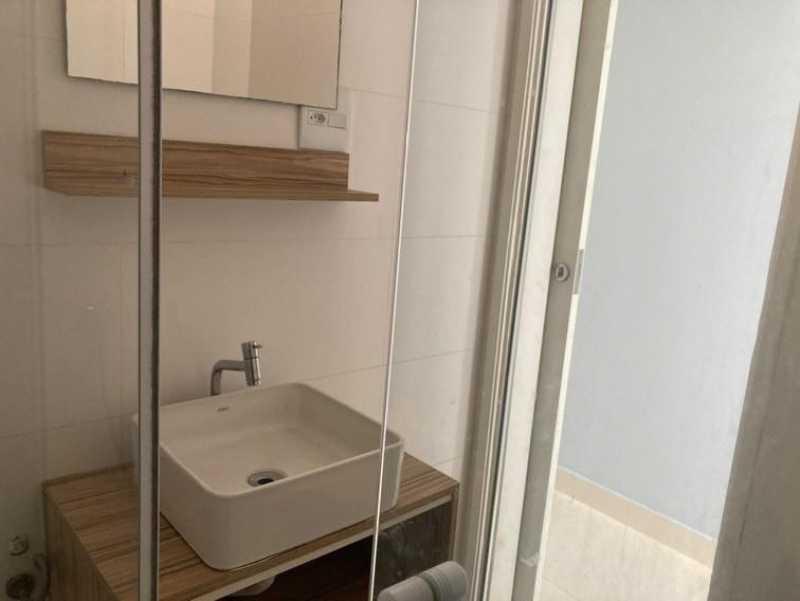 1a443b94-91cd-4349-92ad-a099e8 - Apartamento 1 quarto em Copacabana - REAP10027 - 16