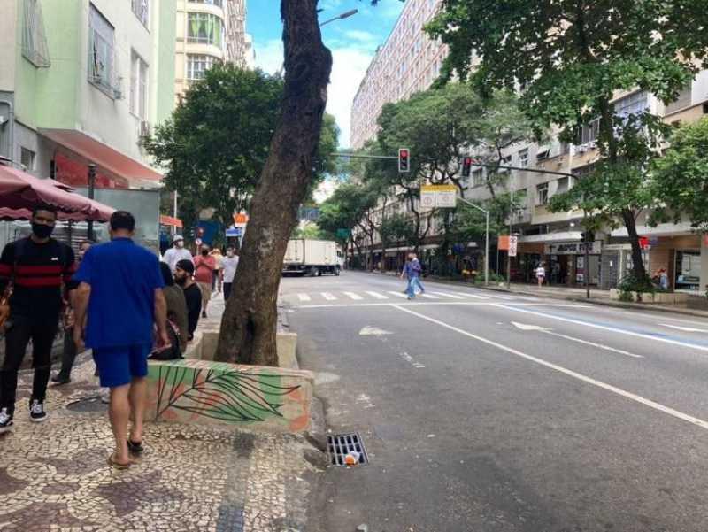 4af486e6-1598-4a31-aa6f-0c64a3 - Apartamento 1 quarto em Copacabana - REAP10027 - 1