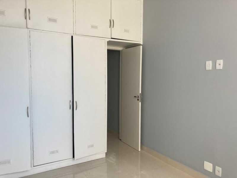 6a83f430-ebb8-4054-a972-f59337 - Apartamento 1 quarto em Copacabana - REAP10027 - 21