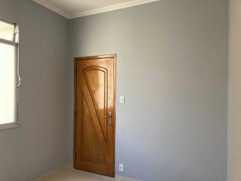 6e6c002f-648d-44ab-b639-0b7549 - Apartamento 1 quarto em Copacabana - REAP10027 - 7