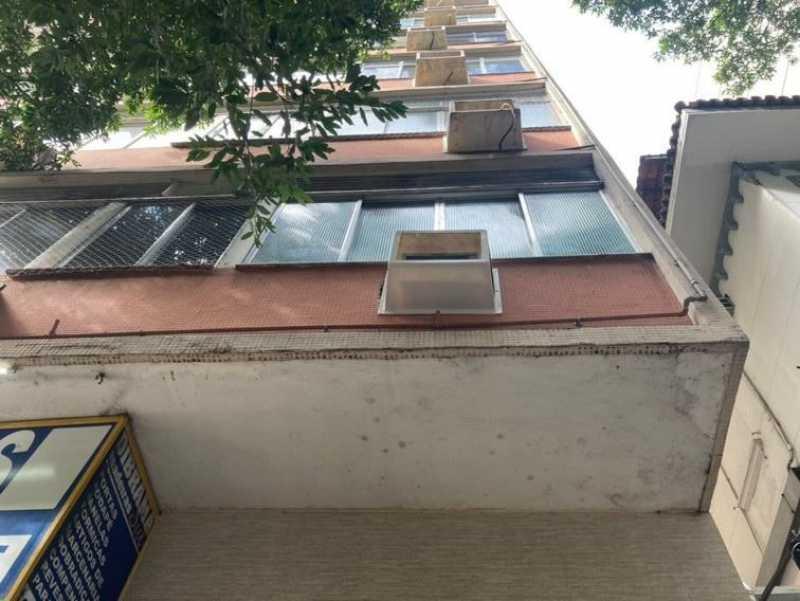 6fb4458b-2938-4e27-ace8-1eefb8 - Apartamento 1 quarto em Copacabana - REAP10027 - 5