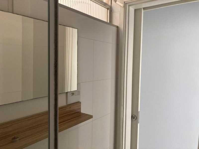 8f75ea7a-d92b-4020-91df-8d0937 - Apartamento 1 quarto em Copacabana - REAP10027 - 19