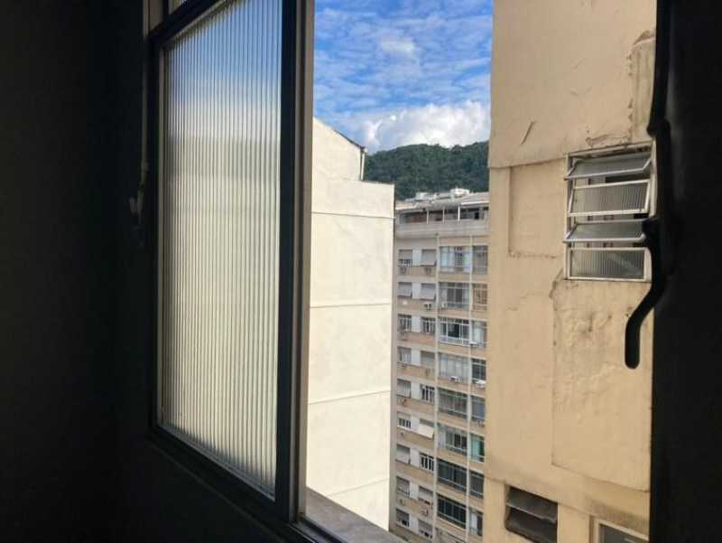 43f6da2f-8911-4041-8234-1edd39 - Apartamento 1 quarto em Copacabana - REAP10027 - 9