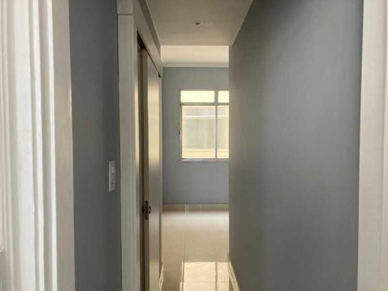 61eb3a99-1235-4244-90f6-3c387f - Apartamento 1 quarto em Copacabana - REAP10027 - 11