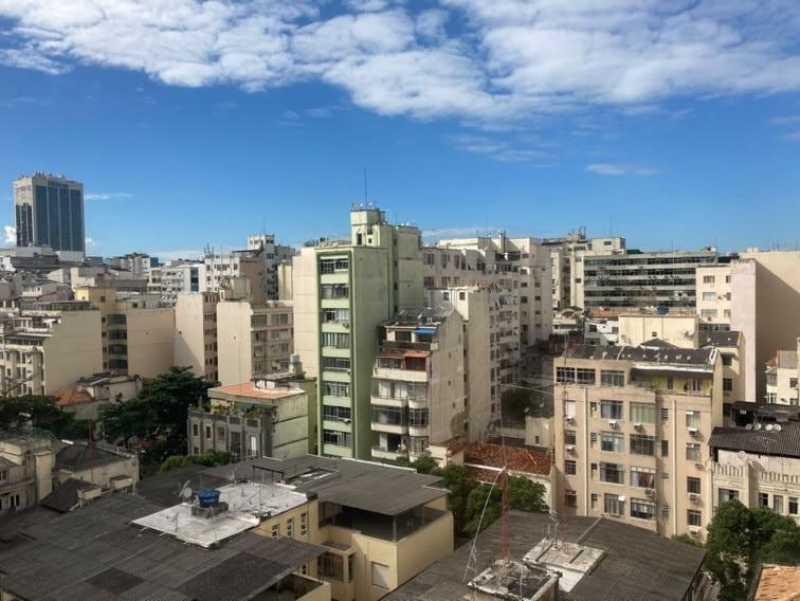 064d22cc-8c91-4c2d-9898-6f406b - Apartamento 1 quarto em Copacabana - REAP10027 - 24
