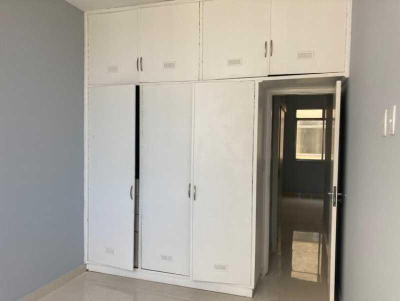 118a091f-b166-4e5d-84fa-be0d83 - Apartamento 1 quarto em Copacabana - REAP10027 - 23