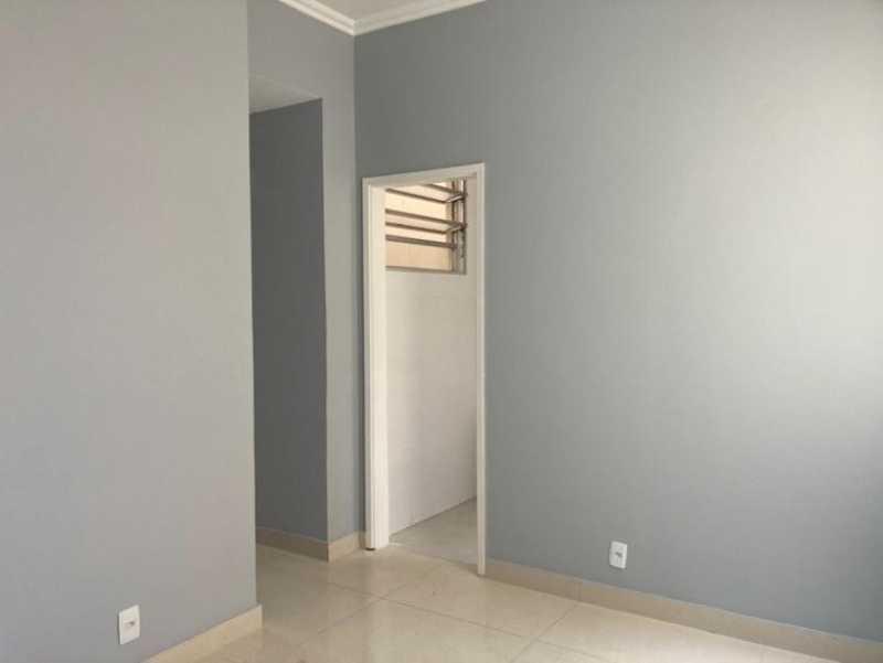 29147b19-ddd3-4573-b32a-5a7933 - Apartamento 1 quarto em Copacabana - REAP10027 - 6