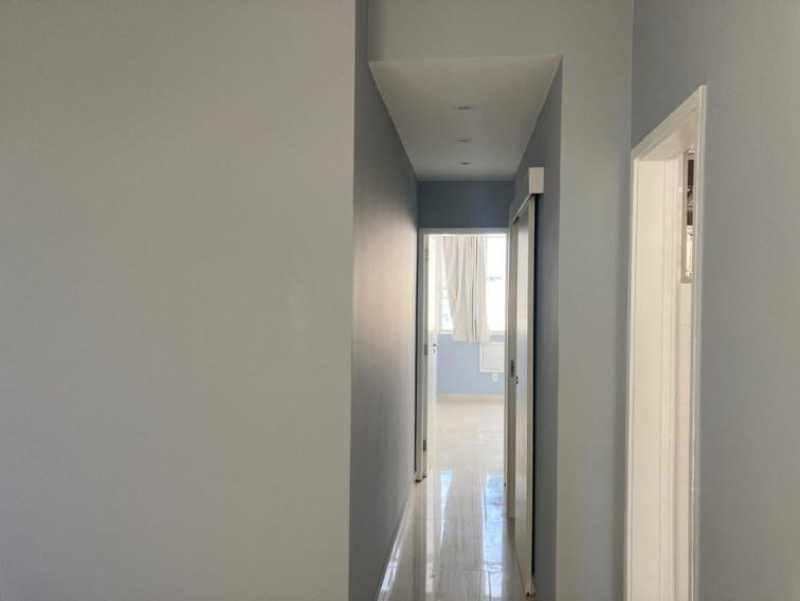 a24c25f4-f2fc-4715-ac7a-784039 - Apartamento 1 quarto em Copacabana - REAP10027 - 15