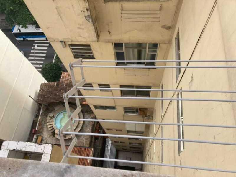 b55402a3-f7dc-4375-af6f-19fa88 - Apartamento 1 quarto em Copacabana - REAP10027 - 10