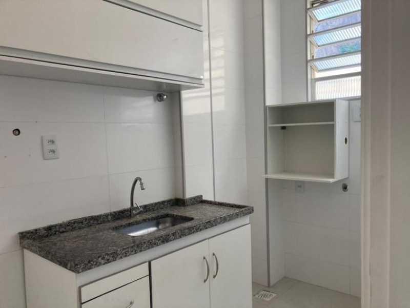 bba0a57a-57cb-45ac-811e-a12034 - Apartamento 1 quarto em Copacabana - REAP10027 - 14