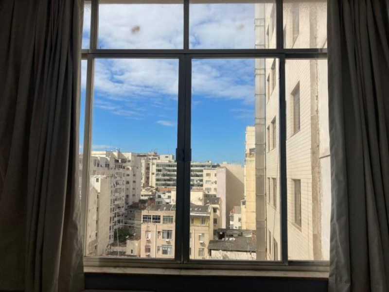 d4f772ea-bab9-4041-a870-487e9e - Apartamento 1 quarto em Copacabana - REAP10027 - 8