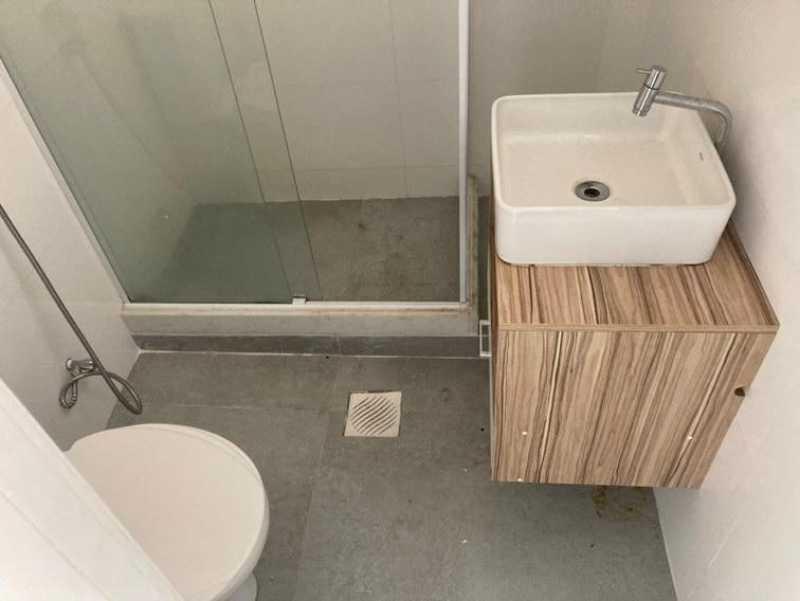 da55ff90-ea7f-4d8f-9e26-00b2ad - Apartamento 1 quarto em Copacabana - REAP10027 - 17