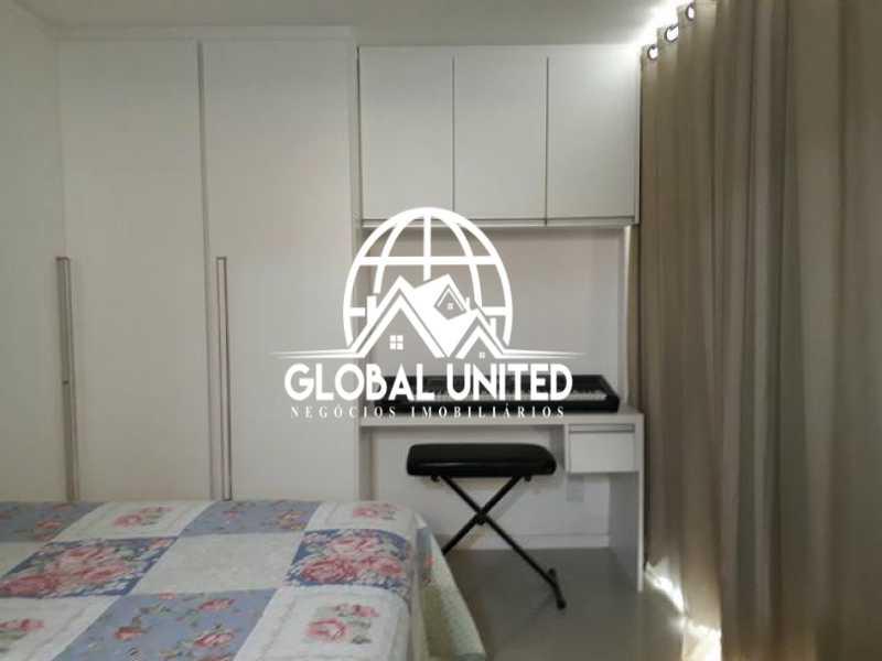 100820020430887 - Apartamento Duplex no Recreio dos bandeirantes - RECO40004 - 6