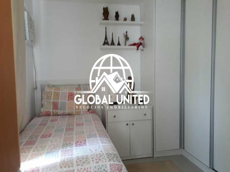 104820028954819 - Apartamento Duplex no Recreio dos bandeirantes - RECO40004 - 10