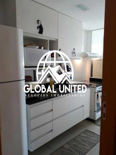 106820022449221 - Apartamento Duplex no Recreio dos bandeirantes - RECO40004 - 16