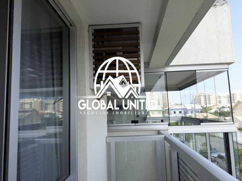 106820023154507 - Apartamento Duplex no Recreio dos bandeirantes - RECO40004 - 17
