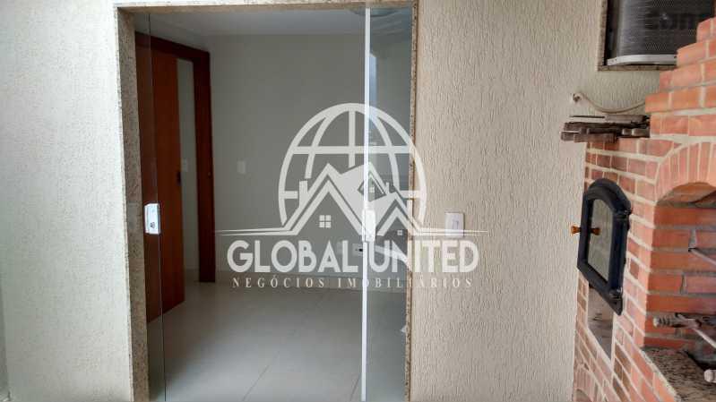 IMG_20161015_165941571_HDR - Venda Recreio Cobertura Round Decks Duplex 159m2 3qts 2sts 2vgs Infra com Transporte - RECO30004 - 8