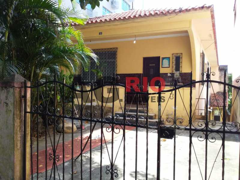 WhatsApp Image 2019-03-12 at 0 - Casa 2 quartos à venda Rio de Janeiro,RJ - R$ 1.500.000 - AGV71290 - 1