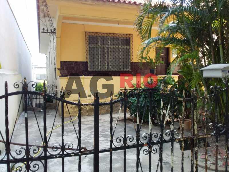 WhatsApp Image 2019-03-12 at 0 - Casa 2 quartos à venda Rio de Janeiro,RJ - R$ 1.500.000 - AGV71290 - 3