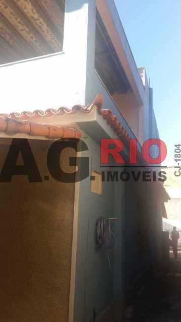 WhatsApp Image 2018-09-04 at 1 - Casa 5 quartos à venda Rio de Janeiro,RJ - R$ 580.000 - AGV71332 - 9