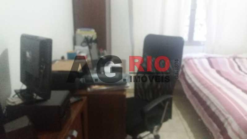 WhatsApp Image 2018-09-04 at 1 - Casa 5 quartos à venda Rio de Janeiro,RJ - R$ 580.000 - AGV71332 - 11