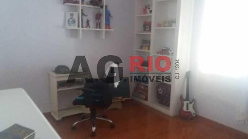 WhatsApp Image 2018-09-04 at 1 - Casa 5 quartos à venda Rio de Janeiro,RJ - R$ 580.000 - AGV71332 - 13