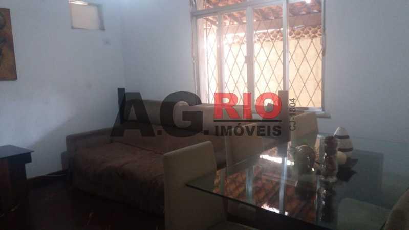 WhatsApp Image 2018-09-04 at 1 - Casa 5 quartos à venda Rio de Janeiro,RJ - R$ 580.000 - AGV71332 - 15
