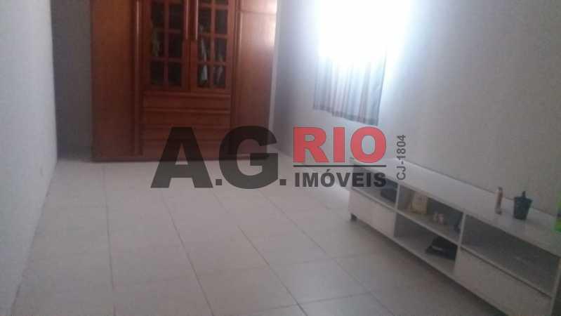 WhatsApp Image 2018-09-04 at 1 - Casa 5 quartos à venda Rio de Janeiro,RJ - R$ 580.000 - AGV71332 - 17