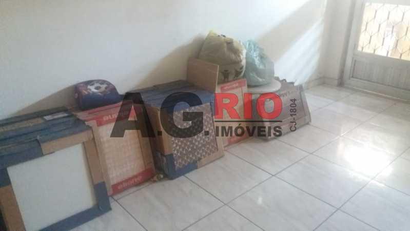 WhatsApp Image 2018-09-04 at 1 - Casa 5 quartos à venda Rio de Janeiro,RJ - R$ 580.000 - AGV71332 - 18