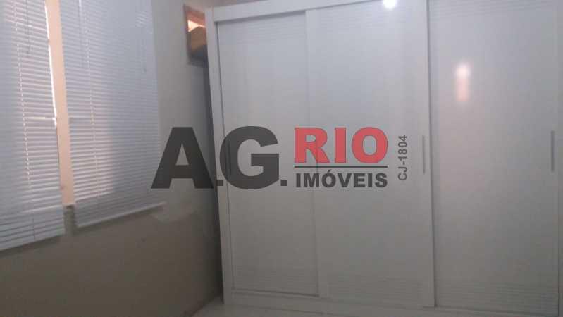 WhatsApp Image 2018-09-04 at 1 - Casa 5 quartos à venda Rio de Janeiro,RJ - R$ 580.000 - AGV71332 - 19