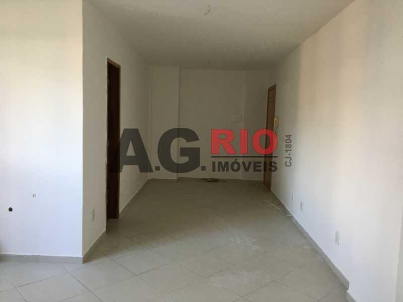 5 - Sala Comercial Rio de Janeiro,Vila Valqueire,RJ Para Alugar,30m² - VV15524 - 6