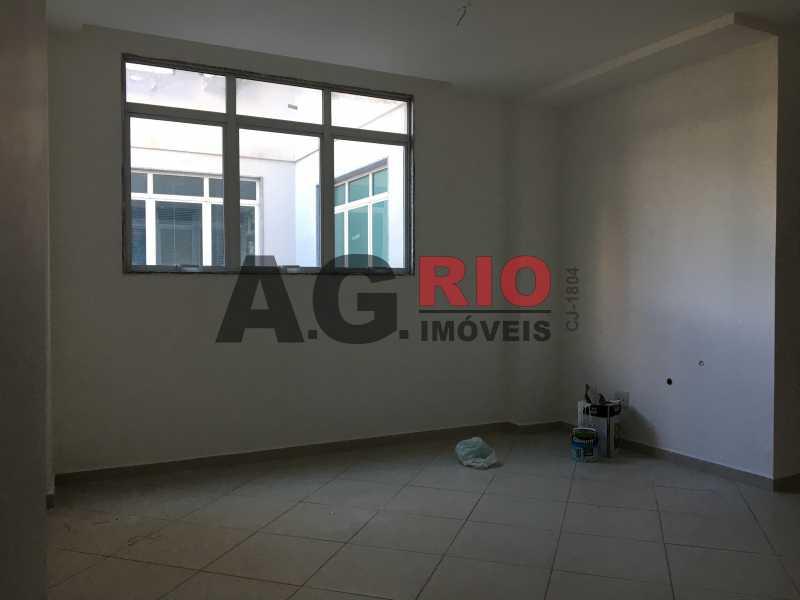 6 - Sala Comercial Rio de Janeiro,Vila Valqueire,RJ Para Alugar,30m² - VV15524 - 7