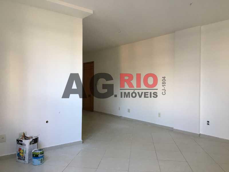 7 - Sala Comercial Rio de Janeiro,Vila Valqueire,RJ Para Alugar,30m² - VV15524 - 8