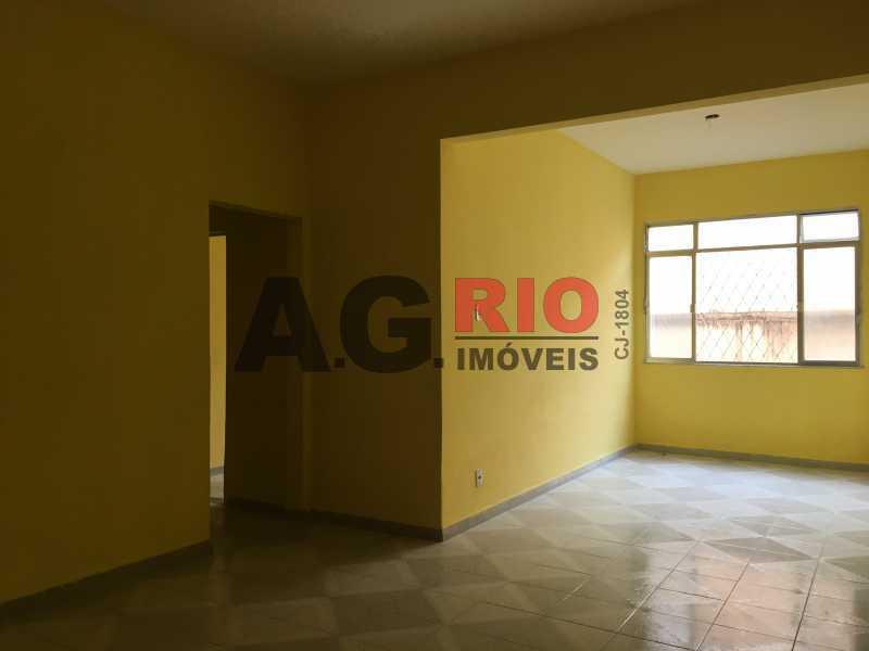 1 - Apartamento 2 quartos para alugar Rio de Janeiro,RJ - R$ 900 - VV15596 - 1