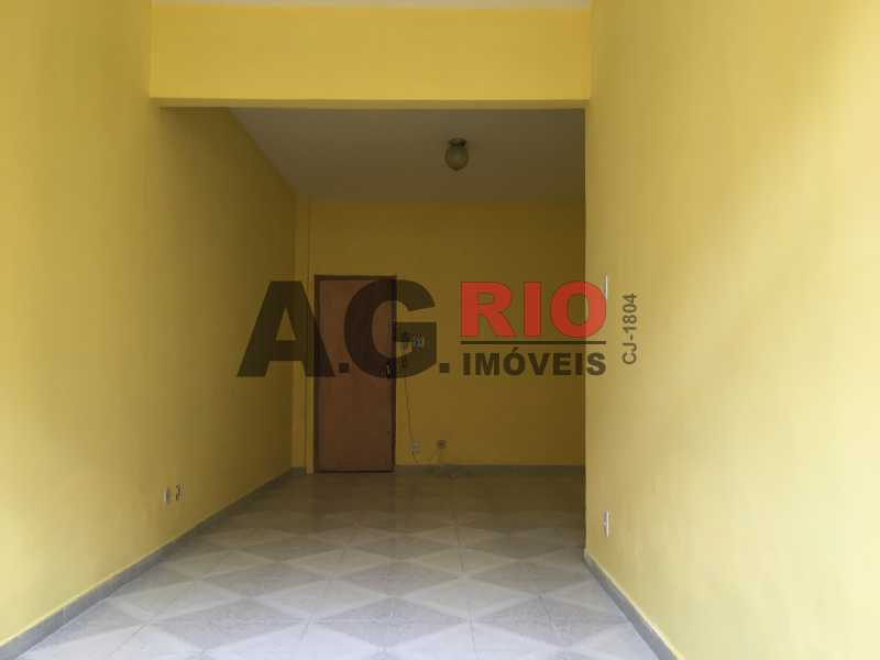 3 - Apartamento 2 quartos para alugar Rio de Janeiro,RJ - R$ 900 - VV15596 - 4